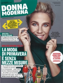 donnamoderna-copertina