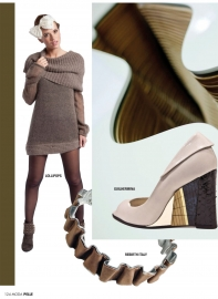 Modapelle Shoes&Bags - n° 201204