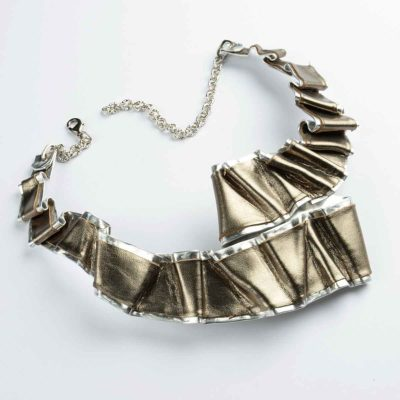 Collier SC36P-GLM60/A