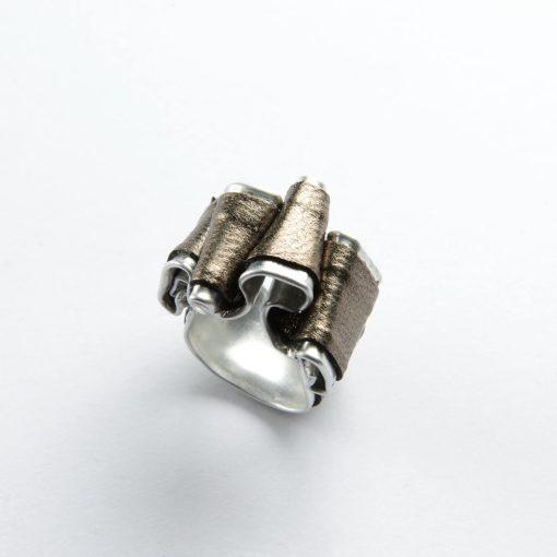 Anello SA02P-GLM60