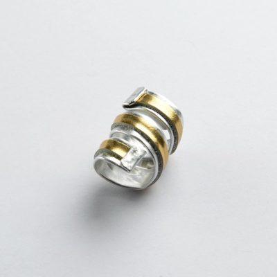 Anello SA05P-GLM57