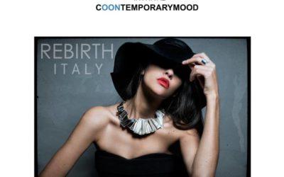 Milano Design Week | Coontemporarymood | Opificio 31, Milano | 25/27 Febbraio 2017